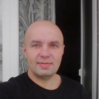 Александр, 40 лет, Козерог, Вышний Волочек