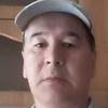 Марат, 52, г.Павлодар