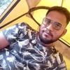 vijay padhiyar, 27, Surat