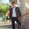 Slavik, 36, г.Милан
