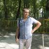 Дмитрий, 34, г.Михайловск