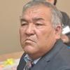 amir, 61, г.Шымкент (Чимкент)