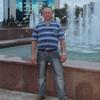 Александр, 40, г.Лесосибирск