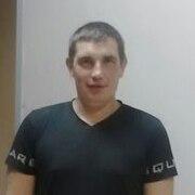 дима 33 Минск
