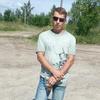 Aleksandr, 36, Kstovo