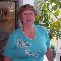 нина яковлева, 75 лет, Весы, Москва