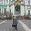 Людмила Павловна, 65, г.Москва