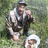 Дмитрий, 59, г.Нижневартовск