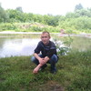 саня, 23, г.Горно-Алтайск