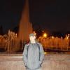 Андрей, 53, г.Ульяновск