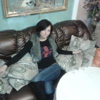 Rada, 41 год, Лев, Санкт-Петербург