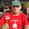 Виктор, 32, г.Менден