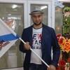 Сергей, 33, г.Ставрополь