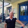 mihail, 63, Dmitrov