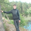 Иван, 29, г.Новый Некоуз