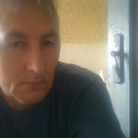 сергей, 61 год, Дева, Могилёв