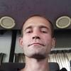 Иван, 38, г.Абакан