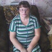 анна 62 года (Дева) Городище (Пензенская обл.)