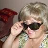 Танзиля Ахметова, 53, г.Далматово