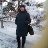 Nadejda, 38, Gusinoozyorsk