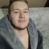 Dima, 26, г.Киев