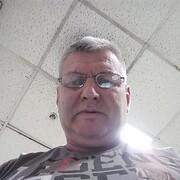 Фёдор 56 Камышин
