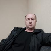 Сергей 45 Самара