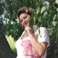 Валентина, 52 года, Стрелец, Москва