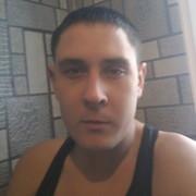 Юрий 31 год (Скорпион) Каменск-Шахтинский