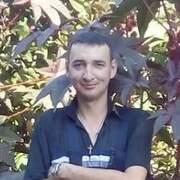 Егор, 38 лет, Рыбы
