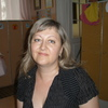 Эльвира, 36, г.Харьков
