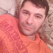 Микаил Солтанов 40 Москва