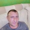 Вадим, 44, г.Нижний Новгород
