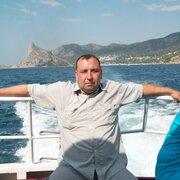Александр 45 лет (Лев) Буды