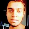 Рустам, 18, г.Мариуполь