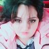 Alina, 38, Belebei