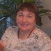 наталья, 60, г.Рудный