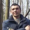 Саша, 34, г.Ичня