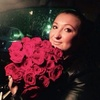 Elena, 32, г.Казань
