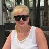 Татьяна, 51, Чернігів