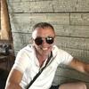 сергей, 41, г.Санкт-Петербург