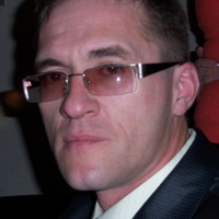 юрий, 51 год, Скорпион, Белгород