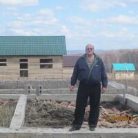петр, 51 год, Лев, Красноярск