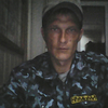 Андрей, 38, г.Абакан