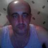 олег, 44, г.Смоленск