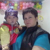 Елена, 42, г.Ташкент