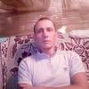 Денис, 35, г.Междуреченск