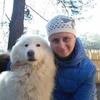 Наталья, 42, г.Красноуральск