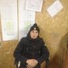 Kairat, 23, г.Уральск