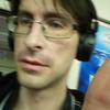 Андркй, 31, г.Москва